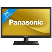 Panasonic TX-24ESW504