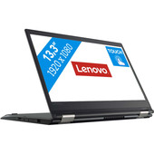 Lenovo ThinkPad Yoga 370 20JH002KMH