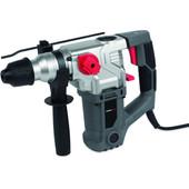Powerplus POWE10080