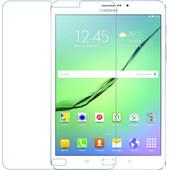 Azuri Samsung Galaxy Tab S2 8 Screenprotector Gehard Glas