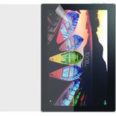 Azuri Lenovo Tab 3 10 Plus Screenprotector Plastic