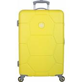 SUITSUIT Caretta Spinner 65cm Blazing Yellow