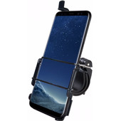 Haicom Fietshouder Samsung Galaxy S8 Plus