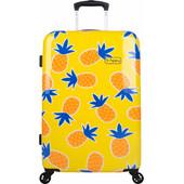 BHPPY Spinner 67 cm Home Sweet Pineapple