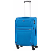 American Tourister Summer Voyager EXP Spinner 68 cm Breeze