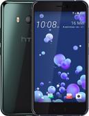 HTC U11 Zwart
