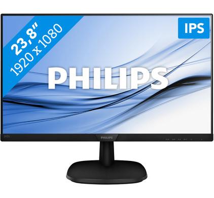 Philips 243V7QDAB