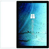 Screenprotectors voor tablets