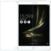 Azuri Asus Zenpad 3S Z500M Screenprotector Gehard Glas