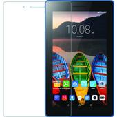 Azuri Lenovo Tab 3 7 Essential Screenprotector Gehard Glas