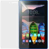 Azuri Lenovo Tab 3 8 Screenprotector Plastic
