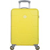 SUITSUIT Caretta Spinner 55 cm Blazing Yellow