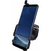 Haicom Fietshouder Samsung Galaxy S8