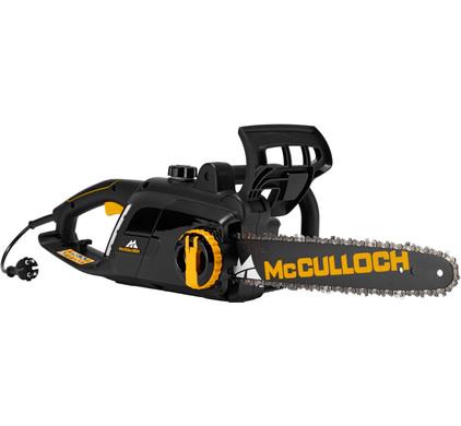 McCulloch CSE1835