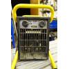 Stanley ST-02-230-E Heater - 3