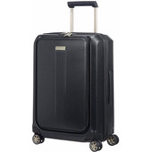 Samsonite Prodigy Spinner 55cm Black