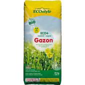 ECOstyle ECO+ Gazon 20kg