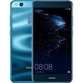 Huawei P10 Lite Blauw
