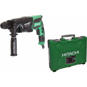Hitachi DH26PC WS