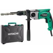 Hitachi DV20VB2 WU