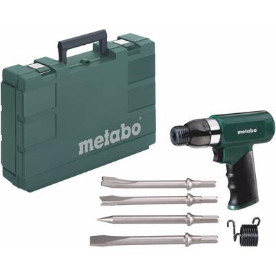 Metabo Beitelhamer DMH 30 Set