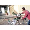 Bosch PTA 2400 - 2
