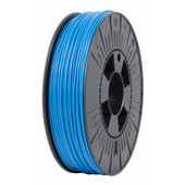 ICE filaments ABS Blauw 2,85 mm (0,75 kg)
