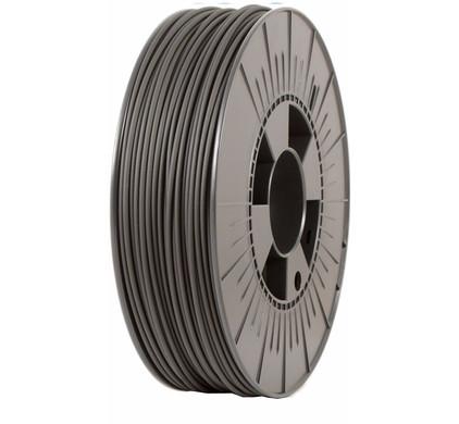 ICE filaments HIPS Zwart 2,85 mm (0,75 kg)