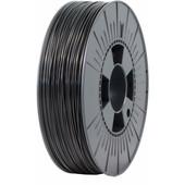 ICE filaments PET Zwart 1,75 mm (0,75 kg)