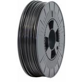 ICE filaments PET Zwart 2,85 mm (0,75 kg)