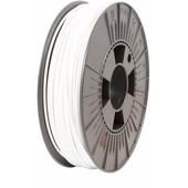 ICE filaments PET Wit 2,85 mm (0,75 kg)