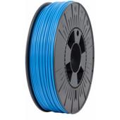 ICE filaments PLA Blauw 2,85 mm (0,75 kg)