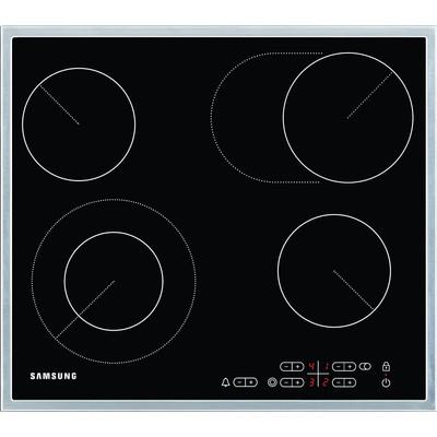 Samsung NZ64F5RD9AB/EF Inbouw Kookplaat