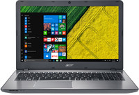 Acer Aspire F5-573G-74VC