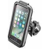 Interphone iCase Motorhouder Apple iPhone 7