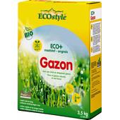 ECOstyle ECO+ Gazon 3,5kg