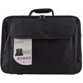Ewent Notebook Case City Office 17- 18,1 Inch