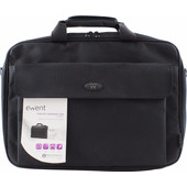 Ewent Notebook Case Bailhandle 16,1 inch