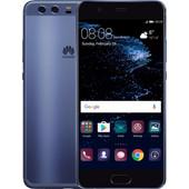 Huawei P10 Plus Blauw