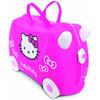 Ride-On Hello Kitty - 1