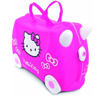 Trunki Ride-On Hello Kitty