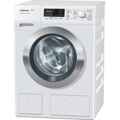 Miele WKH 272 WPS W1 PowerWash 2.0