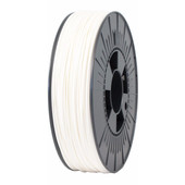 ICE filaments ABS Wit 1,75 mm (0,75 kg)