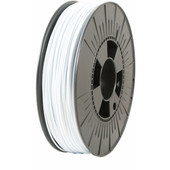 ICE filaments PET Wit 1,75 mm (0,75 kg)
