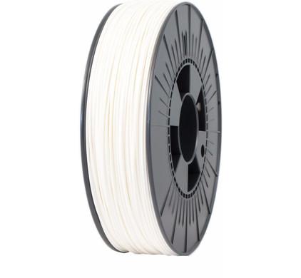 ICE filaments PLA Wit 1,75 mm (0,75 kg)