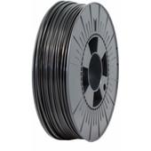 ICE filaments PLA Zwart 2,85 mm (0,75 kg)