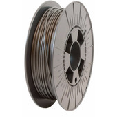 ICE filaments Carbon Zwart 2,85 mm (0,5 kg)