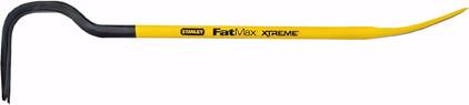 Stanley FatMax Koevoet 600mm