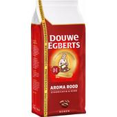 Douwe Egberts Aroma Rood koffiebonen 3 x 900 gr