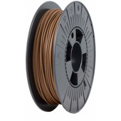 ICE filaments Wood Bruin 2,85 mm (0,5 kg)